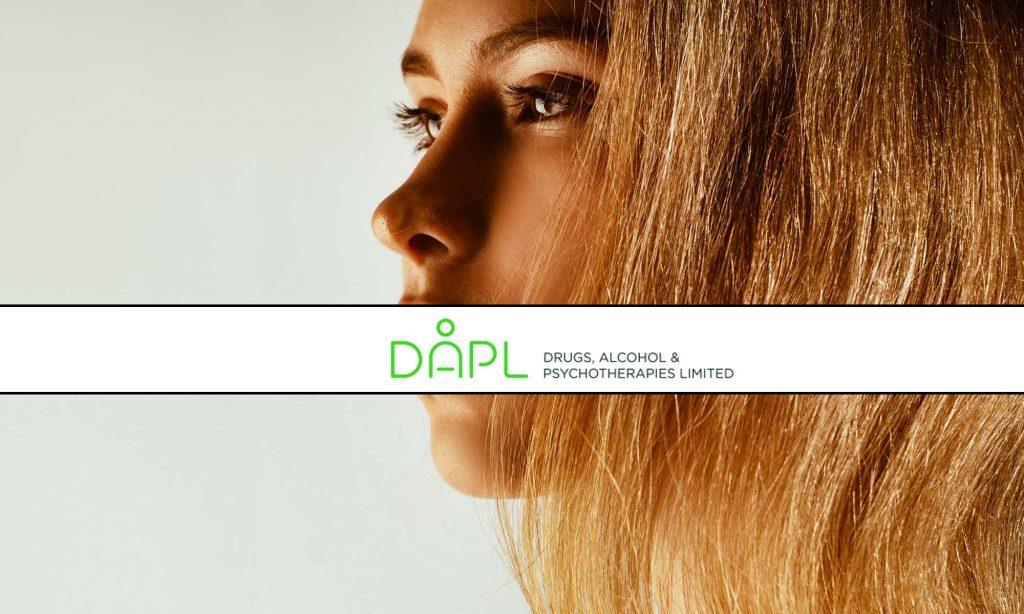 DAPL Glenrothes