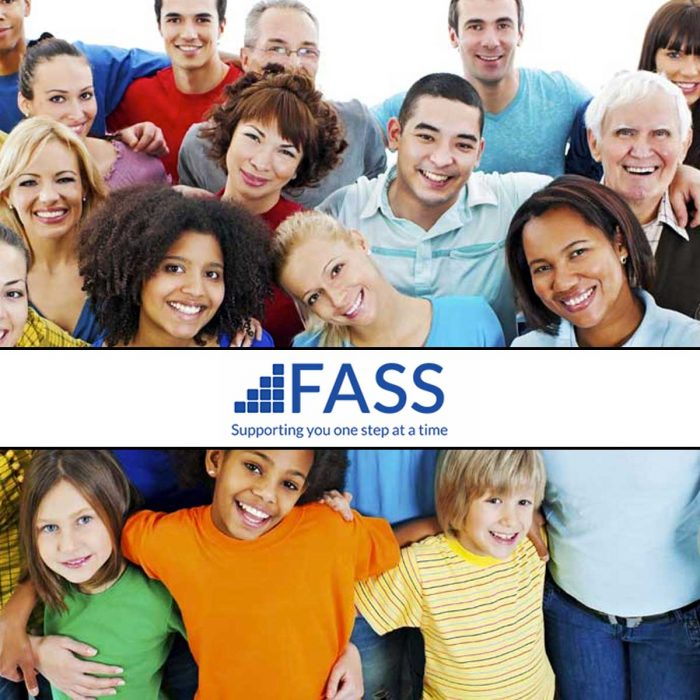 Fife Alcohol Support Service (FASS)