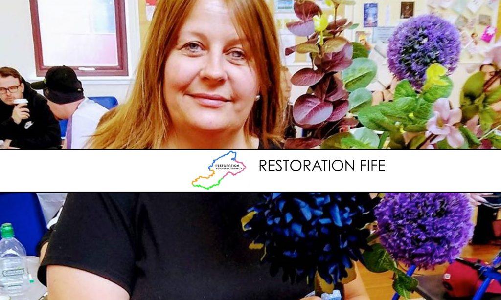 Restoration Fife