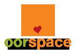 Oor Space